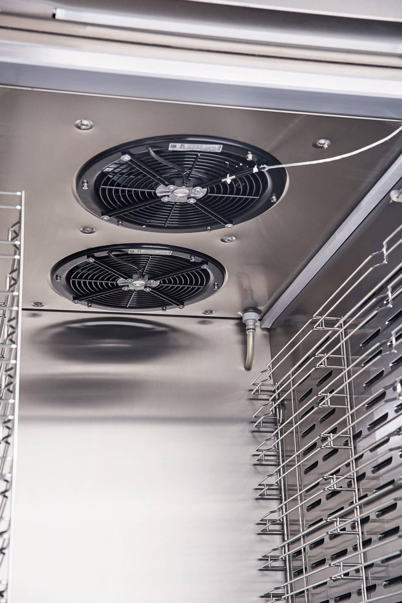 Walk In Cooler And Freezer Repair Appliance Repair