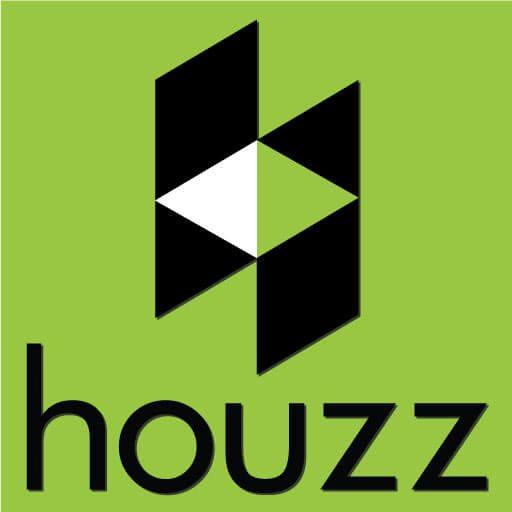 Houzz Logo Appliance Repair Technology Experts